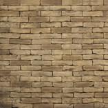 Brick | Ladrillo Masonry - 0