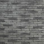 Brick | Ladrillo Masonry - 1