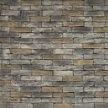 Brick | Ladrillo Masonry - 2