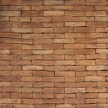 Brick | Ladrillo Masonry - 3