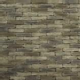 Brick | Ladrillo Masonry - 4