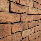 Brick | Ladrillo Masonry - 5