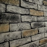 Brick | Ladrillo Masonry - 6