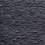 Stone  Fiji - 2