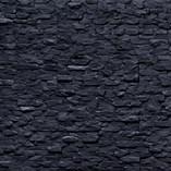 Stone  Fiji - 4