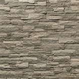 Stone | Lascas - 0