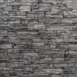 Stone | Lascas - 1