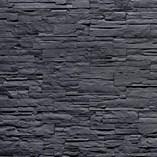 Stone | Lascas - 5