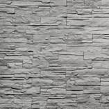 Stone | Lascas - 10