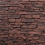 Stone   Sillarejo - 0