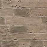Stone | Picada - 0