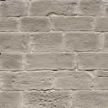 Stone | Picada - 1