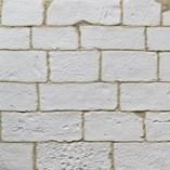 Stone | Picada - 2