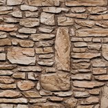 Stone | Rustica - 0