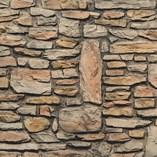 Stone | Rustica - 1