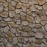 Stone   Lastra - 0