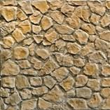 Stone   Lastra - 1