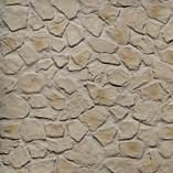 Stone   Lastra - 2