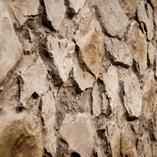 Stone   Lastra - 4