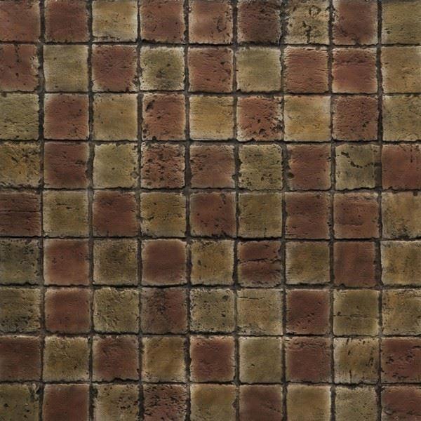 Taş | Mosaico