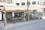 Mono Cafe