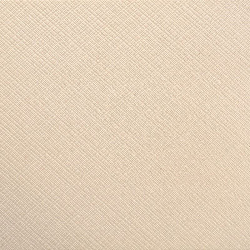 AKDO Tex | Linen (Ephesus Dune Brushed)