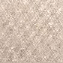 AKDO Tex | Linen (Blue Lagos Sandblasted)