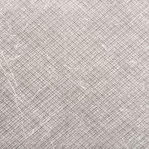 AKDO Tex | Linen (Dark Olive Sandblasted)