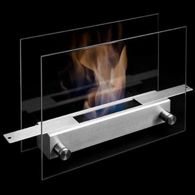 Borofloat Borosilicate Glass - 0