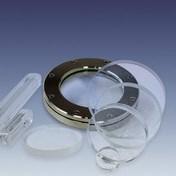 Borofloat Borosilicate Glass - 1