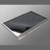 Hygienic Mat