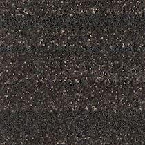 Sahara Wave Moisture Absorbing Doormat
