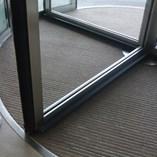 Artlines Indoor Mats - 2