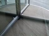 Artlines Indoor Mats - 6