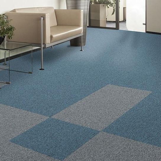 Carpet Tile | Axis
