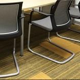 Carpet Tile | Code - 0
