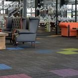 Carpet Tile | Code - 1
