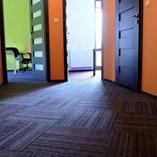 Carpet Tile | Code - 2