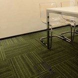 Carpet Tile | Code - 3