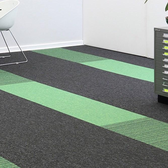 Carpet Tile | Go to