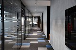 Carpet Tile   Go to - 7