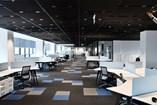 Carpet Tile   Go to - 8