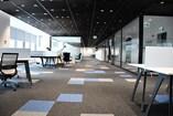 Carpet Tile   Go to - 9