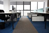 Carpet Tile   Go to - 16