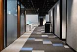 Carpet Tile   Go to - 19