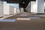 Carpet Tile   Go to - 20
