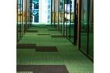 Carpet Tile   Go to - 24