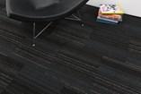 Carpet Tile   Hadron - 2