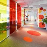 Carpet Tile   Lateral - 0