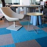 Carpet Tile   Lateral - 2
